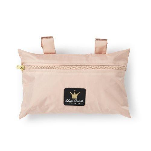 Elodie Details - Osłona przeciwdeszczowa Powder Pink