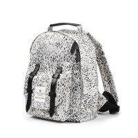 Elodie Details - Plecak BackPack MINI - Dots of Fauna