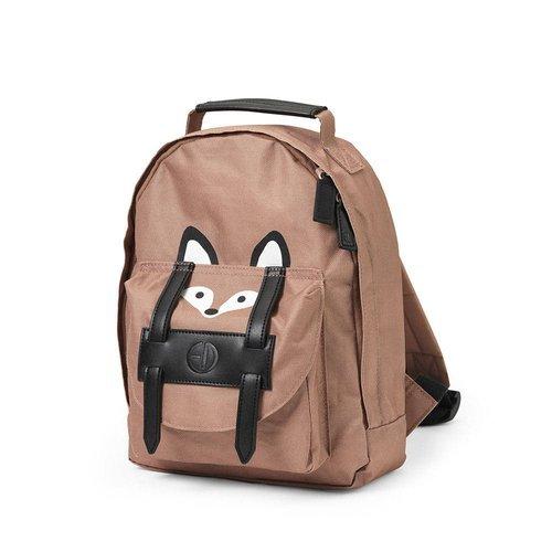 Elodie Details - Plecak BackPack MINI - Florian the Fox