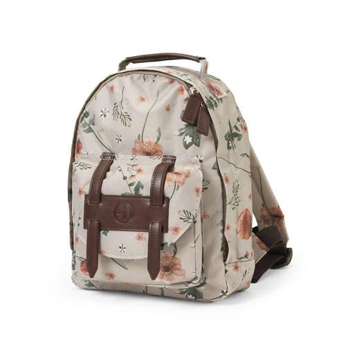 Elodie Details - Plecak BackPack MINI - Meadow Blossom