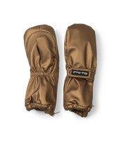 Elodie Details - rękawiczki Gilded Grey 12-36 m-cy