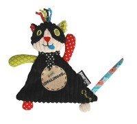 Les Deglingos - Przytulaczek Kot Charlos