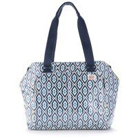 Skip Hop - Torba Light and Luxe Syrie