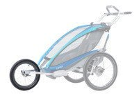 THULE Chariot - Zestaw do joggingu CX1