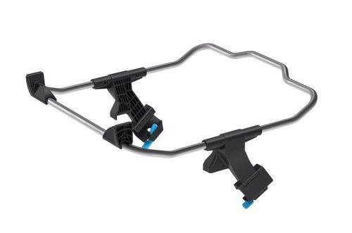 THULE Glide/Urban Glide 1 i 2 - Adapter do fotelika samochodowego Chicco