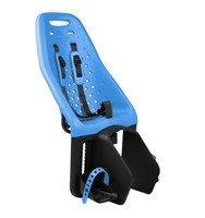 Thule Yepp Maxi fotelik rowerowy - niebieski