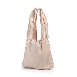 Elodie Details - Torba na zakupy StrollerShoper™ Powder Pink