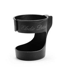Elodie Details - Uchwyt na kubek do wózka Stockholm Stroller 3.0