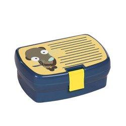 Lassig - Lunchbox Wildlife Surykatka