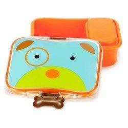 Skip Hop - Pudełko śniadaniowe Pies
