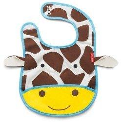 Skip Hop - Śliniak Zoo Żyrafa