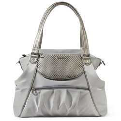 Skip Hop - Torba Studio Select Pewter