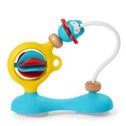 Skip Hop - Zabawka na krzesełko do karmienia E&M