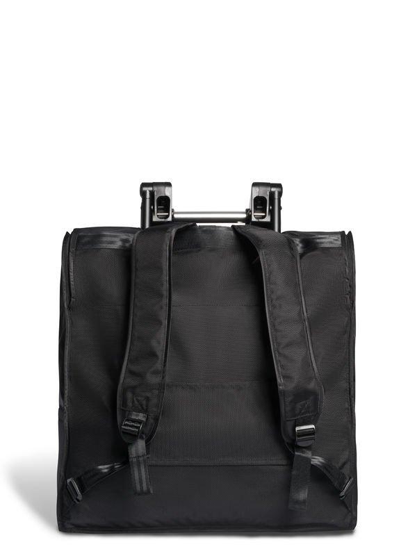 BABYZEN YOYO² - torba transportowa