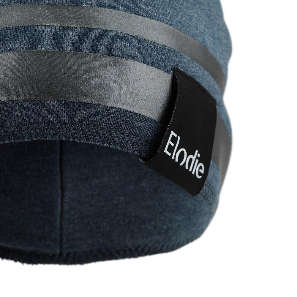 Elodie Details - Czapka - Juniper Blue 6-12 m-cy