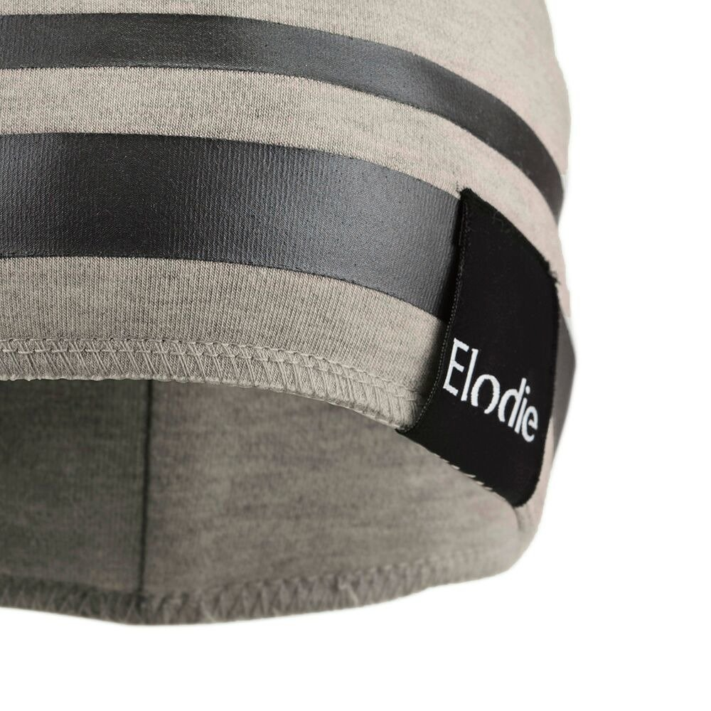 Elodie Details - Czapka - Moonshell 3-100 lata
