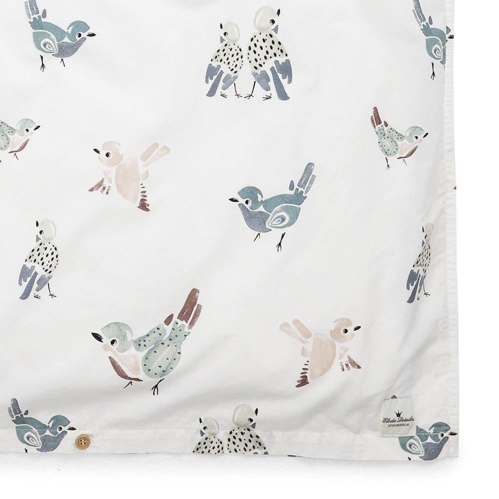 Elodie Details - Komplet pościeli - Feathered Friends
