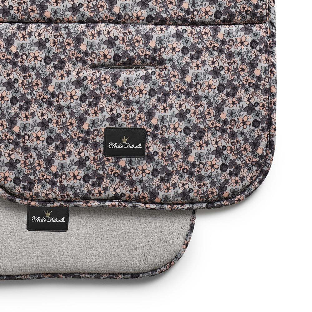 Elodie Details - Miękka wkładka do wózka Petite Botanic