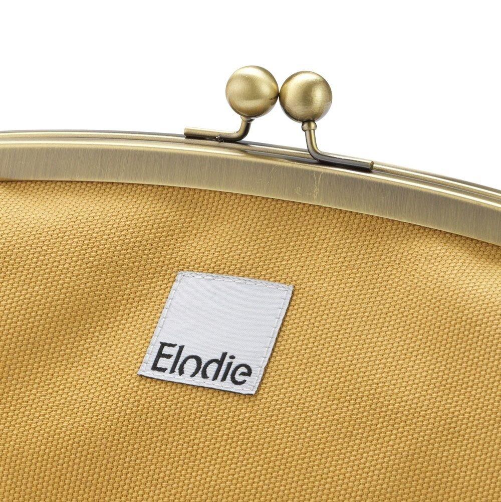 Elodie Details - Organizer Zip&Go - Gold