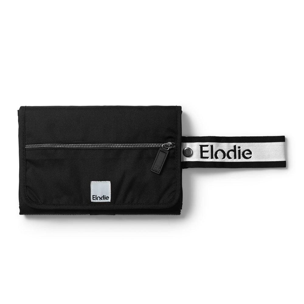 Elodie Details - Przewijak - Off Black