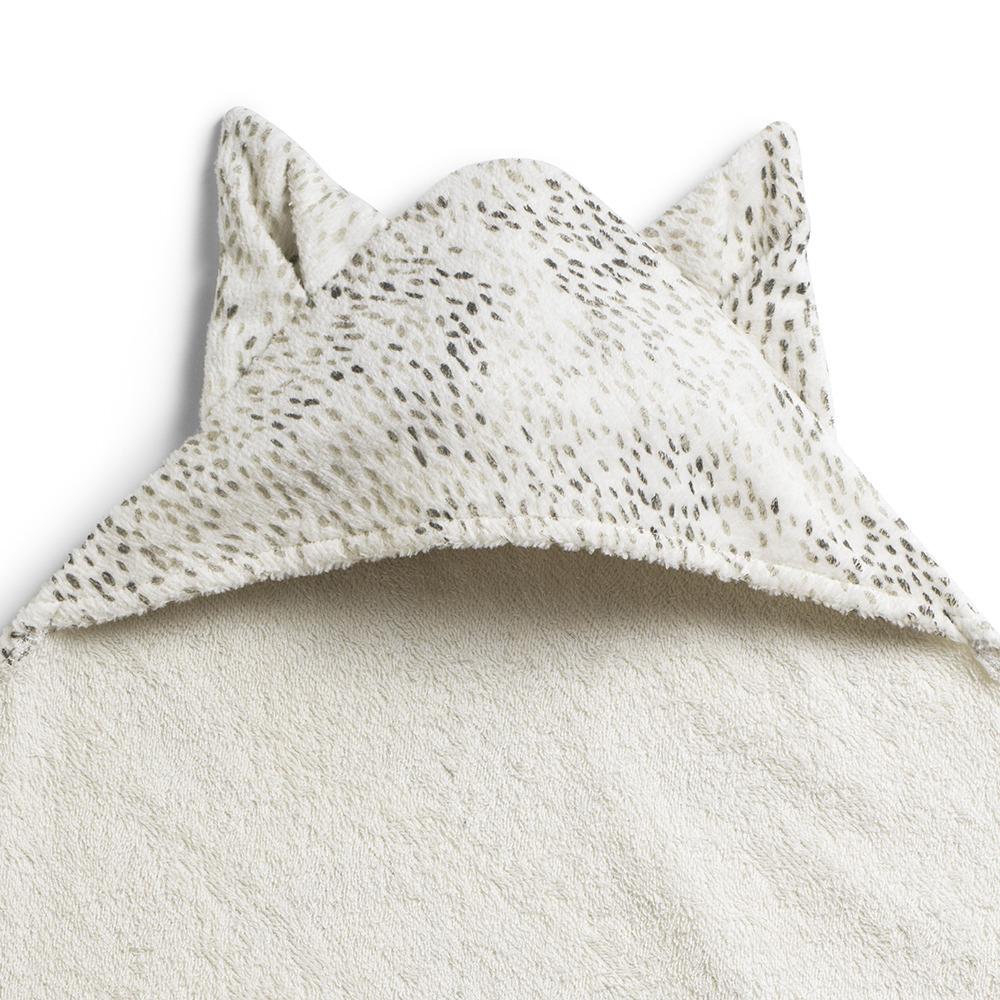 Elodie Details - Ręcznik Dots of Fauna Kitty