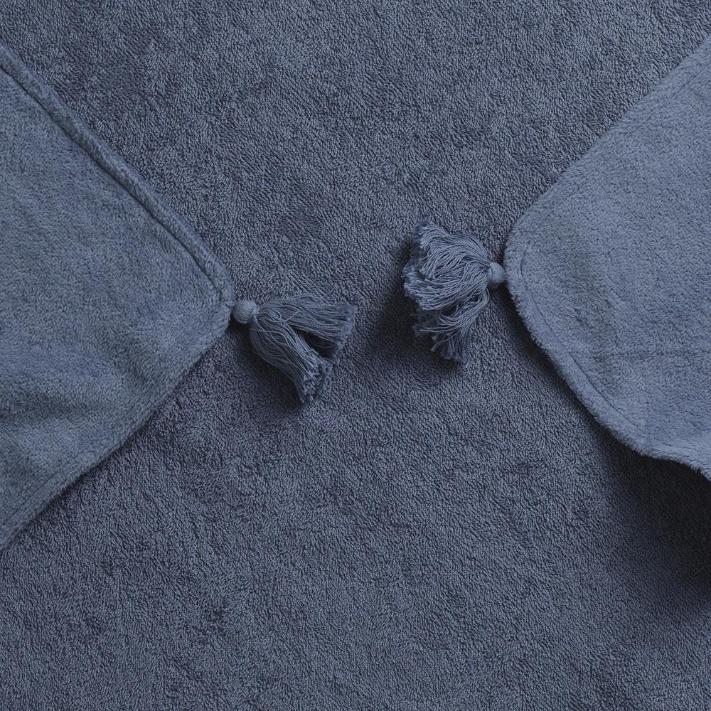 Elodie Details - Ręcznik Tender Blue