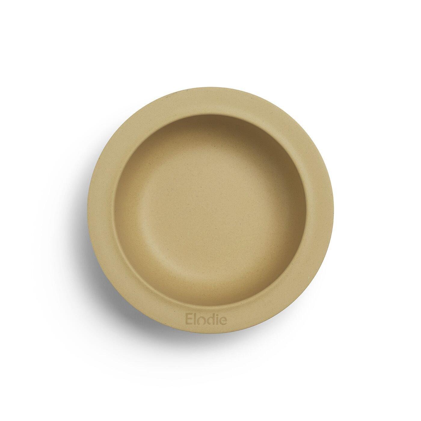 Elodie Details - Zestaw obiadowy dla dzieci - Gold
