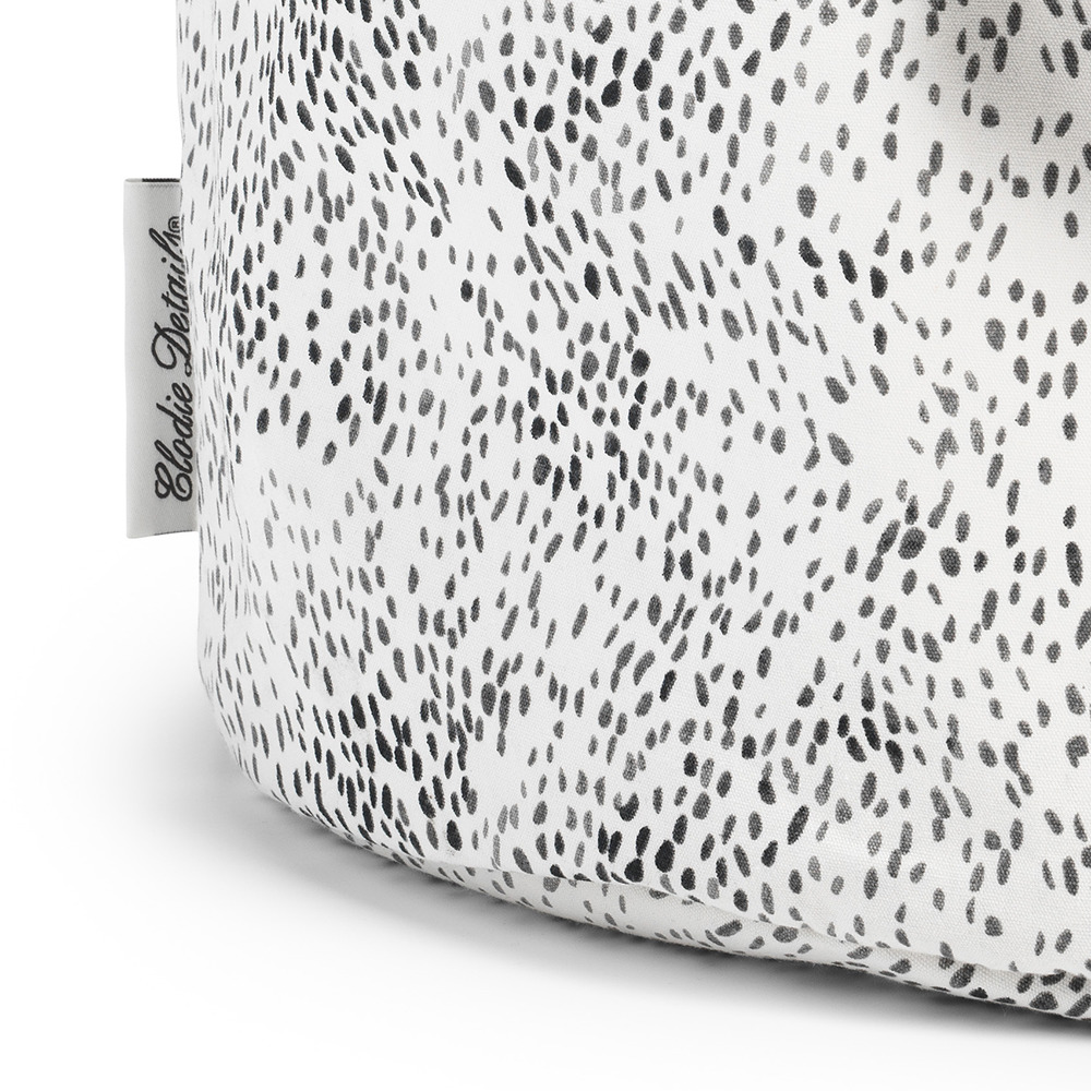 Elodie Details - pojemnik StoreMyStuff™ Dots of Fauna
