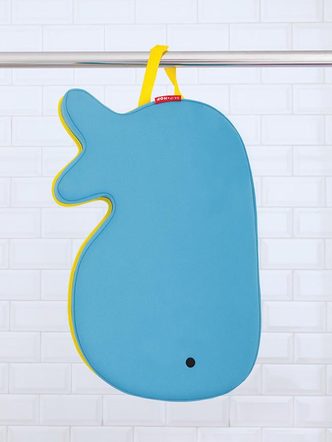Skip Hop - Klęcznik Wieloryb