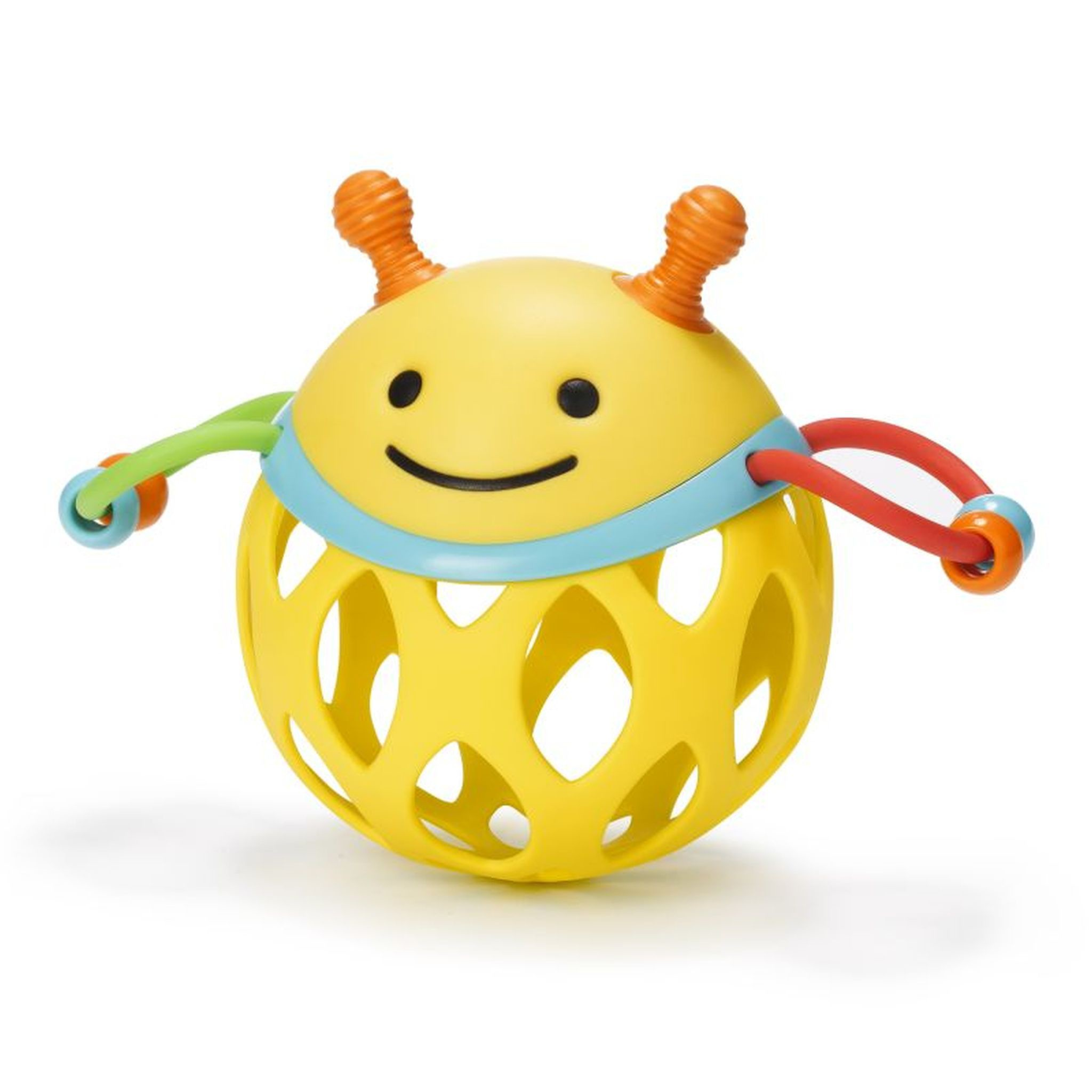 Skip Hop - Obal Pszczoła