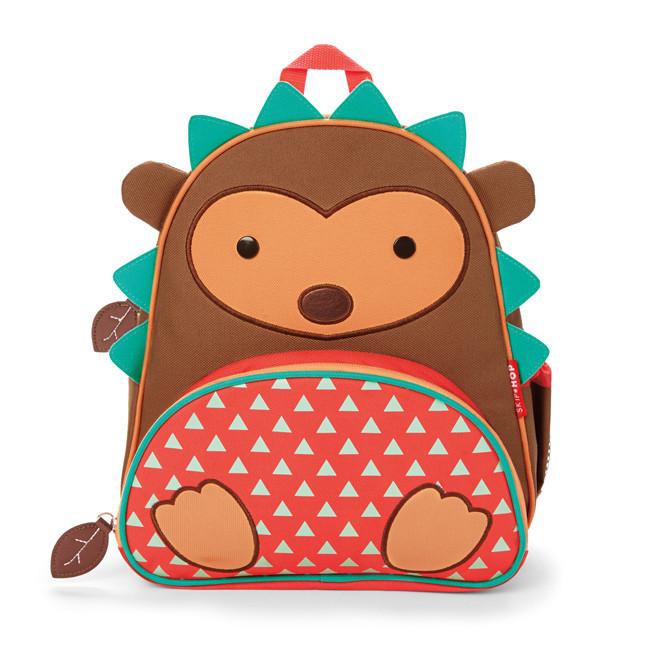 Skip Hop - Plecak Zoo Jeż