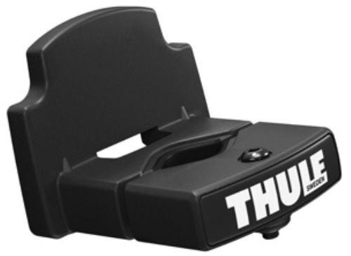 Thule RideAlong Mini - Dodatkowy uchwyt mocujący