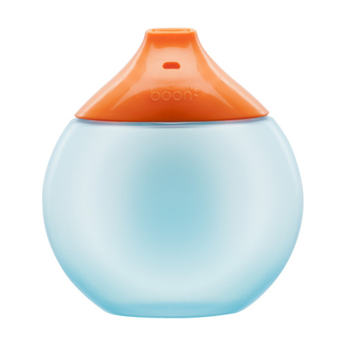 Boon - Kubek niekapek fluid B/O