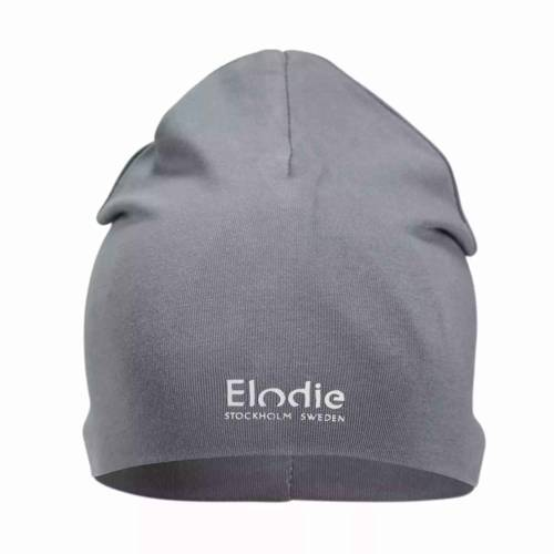 Elodie Details - Czapka - Tender Blue 0-6 m-cy