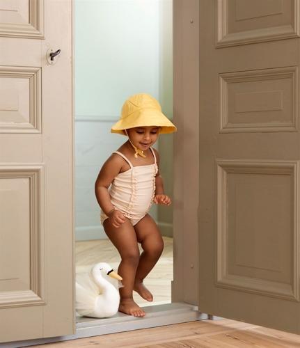 Elodie Details - Kapelusz przeciwsłoneczny Sweet Honey, 0-6 m-cy