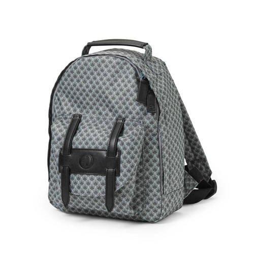 Elodie Details - Plecak BackPack MINI - Turquoise Nouveau