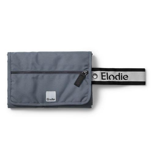 Elodie Details - Przewijak - Tender Blue