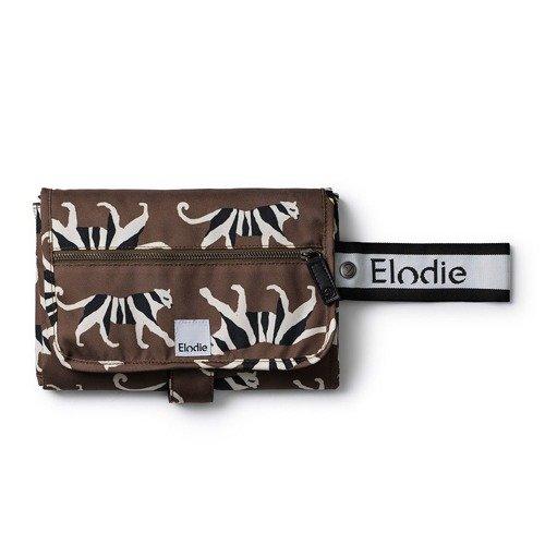 Elodie Details - Przewijak - White Tiger