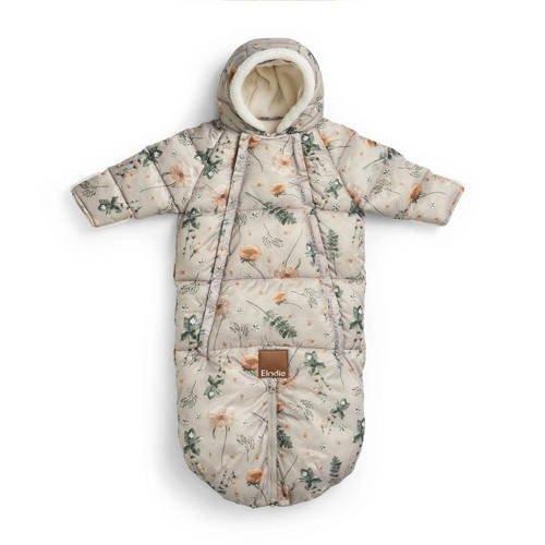 Elodie Details - kombinezon dziecięcy - Meadow Blossom 6-12 m-cy