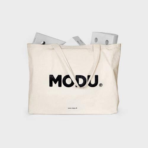 MODU - torba transportowa