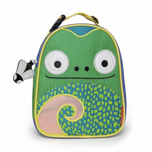 Skip Hop - Lanczówka Kameleon