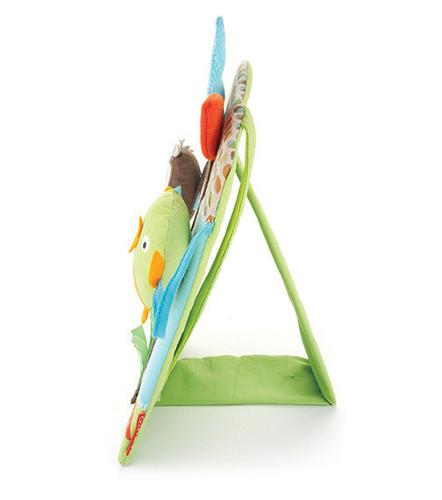 Skip Hop - Lusterko Treetop