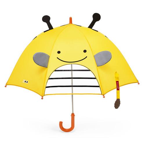 Skip Hop - Parasolka Zoo Pszczoła