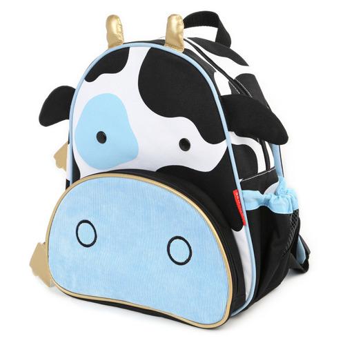 Skip Hop - Plecak Zoo Krowa