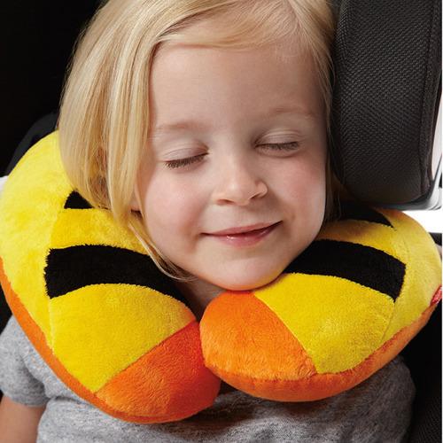 Skip Hop - Zagłówek Pszczoła