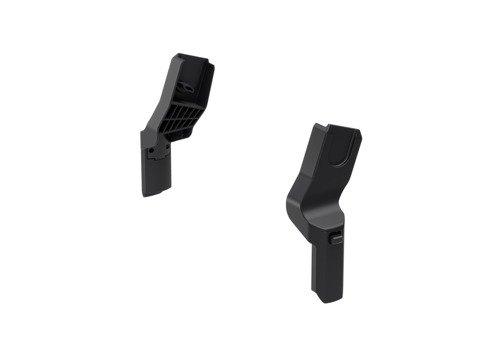 Thule Sleek - adapter do fotelika Maxi Cosi, BeSafe, Cybex, Nuna