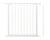 Baby Dan - Rozszerzenie bramek FLEX M, L, XL, XXL -  furtka biała