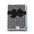 Elodie Details - Kocyk Pearl Velvet Petite Botanic