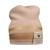 Elodie Details - czapka Gilded Pink, 6-12 m-cy