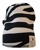 Elodie Details - czapka Zebra, 24-36 m-cy